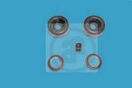 Set reparatie, cilindru receptor frana AUTOFREN SEINSA D3305