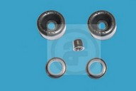 Set reparatie, cilindru receptor frana AUTOFREN SEINSA D3306