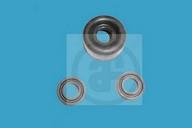 Set reparatie, cilindru receptor frana AUTOFREN SEINSA D3307