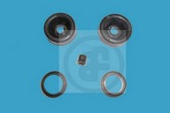 Set reparatie, cilindru receptor frana AUTOFREN SEINSA D3316