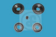 Set reparatie, cilindru receptor frana AUTOFREN SEINSA D3323