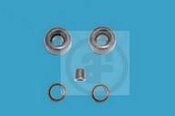 Set reparatie, cilindru receptor frana AUTOFREN SEINSA D3329