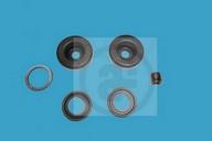 Set reparatie, cilindru receptor frana AUTOFREN SEINSA D3331
