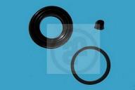 Set reparatie, etrier AUTOFREN SEINSA D41342