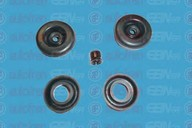Set reparatie, cilindru receptor frana AUTOFREN SEINSA D3439