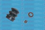 Set reparatie, cilindru receptor ambreiaj AUTOFREN SEINSA D3456