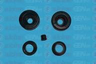 Set reparatie, cilindru receptor frana AUTOFREN SEINSA D3486