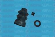Set reparatie, cilindru receptor ambreiaj AUTOFREN SEINSA D3518