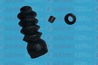 Set reparatie, cilindru receptor ambreiaj AUTOFREN SEINSA D3611