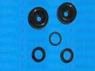 Set reparatie, cilindru receptor frana AUTOFREN SEINSA D3622