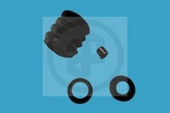 Set reparatie, cilindru receptor ambreiaj AUTOFREN SEINSA D3362