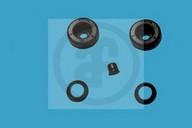Set reparatie, cilindru receptor frana AUTOFREN SEINSA D3366