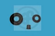 Set reparatie, cilindru receptor frana AUTOFREN SEINSA D3372