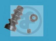 Set reparatie, cilindru receptor ambreiaj AUTOFREN SEINSA D3430