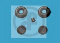 Set reparatie, cilindru receptor frana AUTOFREN SEINSA D3432