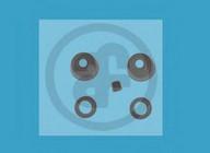 Set reparatie, cilindru receptor frana AUTOFREN SEINSA D3441