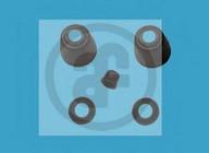 Set reparatie, cilindru receptor frana AUTOFREN SEINSA D3446