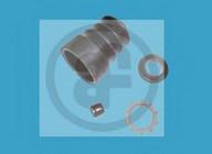 Set reparatie, cilindru receptor ambreiaj AUTOFREN SEINSA D3447
