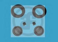 Set reparatie, cilindru receptor frana AUTOFREN SEINSA D3497