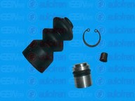 Set reparatie, cilindru receptor ambreiaj AUTOFREN SEINSA D3540C