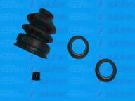 Set reparatie, cilindru receptor ambreiaj AUTOFREN SEINSA D3541