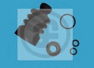 Set reparatie, cilindru receptor ambreiaj AUTOFREN SEINSA D3555