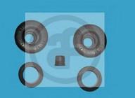 Set reparatie, cilindru receptor frana AUTOFREN SEINSA D3558