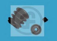 Set reparatie, cilindru receptor ambreiaj AUTOFREN SEINSA D3559