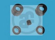 Set reparatie, cilindru receptor frana AUTOFREN SEINSA D3580
