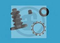 Set reparatie, cilindru receptor ambreiaj AUTOFREN SEINSA D3582