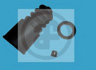 Set reparatie, cilindru receptor ambreiaj AUTOFREN SEINSA D3583