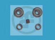 Set reparatie, cilindru receptor frana AUTOFREN SEINSA D3588