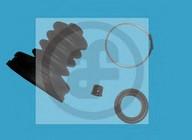 Set reparatie, cilindru receptor ambreiaj AUTOFREN SEINSA D3594