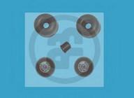 Set reparatie, cilindru receptor frana AUTOFREN SEINSA D3595