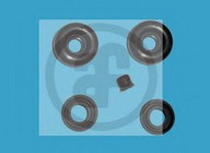 Set reparatie, cilindru receptor frana AUTOFREN SEINSA D3597