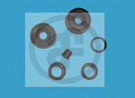 Set reparatie, cilindru receptor frana AUTOFREN SEINSA D3601