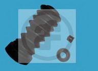 Set reparatie, cilindru receptor ambreiaj AUTOFREN SEINSA D3602