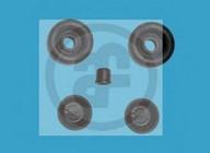 Set reparatie, cilindru receptor frana AUTOFREN SEINSA D3607