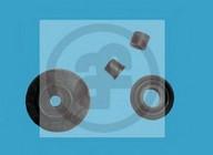 Set reparatie, cilindru receptor ambreiaj AUTOFREN SEINSA D3612