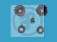 Set reparatie, cilindru receptor frana AUTOFREN SEINSA D3613
