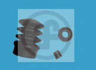 Set reparatie, cilindru receptor ambreiaj AUTOFREN SEINSA D3614