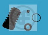 Set reparatie, cilindru receptor ambreiaj AUTOFREN SEINSA D3616