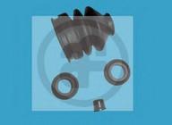 Set reparatie, cilindru receptor ambreiaj AUTOFREN SEINSA D3617