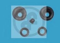 Set reparatie, cilindru receptor frana AUTOFREN SEINSA D3619