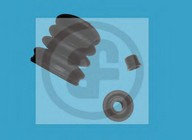 Set reparatie, cilindru receptor ambreiaj AUTOFREN SEINSA D3621
