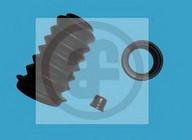 Set reparatie, cilindru receptor ambreiaj AUTOFREN SEINSA D3624