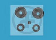 Set reparatie, cilindru receptor frana AUTOFREN SEINSA D3626