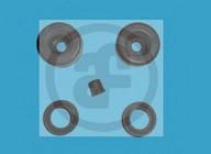 Set reparatie, cilindru receptor frana AUTOFREN SEINSA D3633