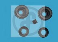 Set reparatie, cilindru receptor frana AUTOFREN SEINSA D3642