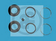 Set reparatie, etrier AUTOFREN SEINSA D4196